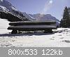 Clicca sull'immagine per ingrandirla  Nome: inverno.jpg Visite: 1143 Dimensione:  122,4 KB ID: 439