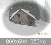 Clicca sull'immagine per ingrandirla  Nome: Casa cacciatori.jpg Visite: 880 Dimensione:  353,2 KB ID: 137
