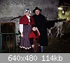 Clicca sull'immagine per ingrandirla  Nome: festa par i Schori 2009-San Pieru.JPG Visite: 1434 Dimensione:  114,4 KB ID: 526