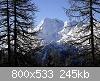 Clicca sull'immagine per ingrandirla  Nome: la cima.jpg Visite: 1043 Dimensione:  245,1 KB ID: 437