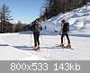 Clicca sull'immagine per ingrandirla  Nome: inizio stagione.jpg Visite: 1058 Dimensione:  142,6 KB ID: 438