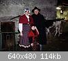 Clicca sull'immagine per ingrandirla  Nome: festa par i Schori 2009-San Pieru.JPG Visite: 1503 Dimensione:  114,4 KB ID: 526