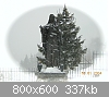 Clicca sull'immagine per ingrandirla  Nome: madonnina.jpg Visite: 902 Dimensione:  336,7 KB ID: 138